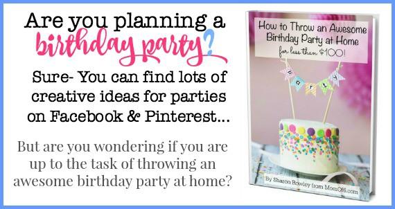 BD Party eBook FB Image