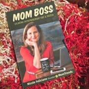 mom-boss