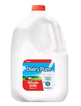 dairypure-whole