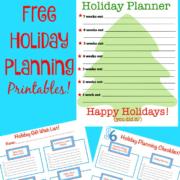 free-holiday-planning-printables-lg-sq