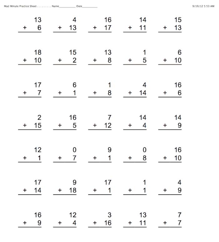 Can you help me on my math homework